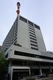 元社員が実名で暴露! 東電原発事故、賠償業務のヒド過ぎる実態【前編】
