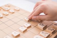 「叡王戦」がタイトル戦へ昇格。将棋棋戦が8大タイトルに