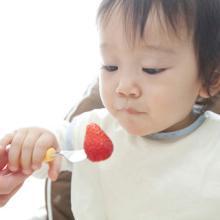 口は命の入り口です (8) 「3歳までにむし歯菌に感染しなければ、一生むし歯にならない」は本当か?