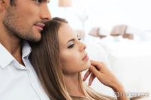 「これだけは譲れない!」男性が恋愛以上に夢中になるもの