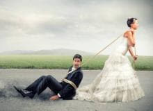 【イケメン故に…】達観しすぎ「イケメン男子が結婚したくない理由」
