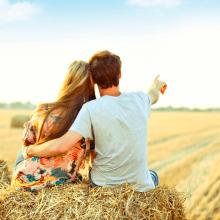 「遠距離恋愛直前」に言われて安心した彼氏の言葉9パターン