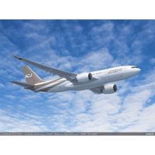 エアバス、A330neoを用いたプライベートジェット「ACJ330neo」をローンチ