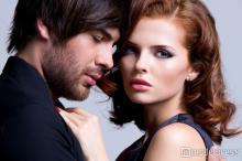 「もう他の人に乗り換える!」男性に浮気を決意させる女性の言動