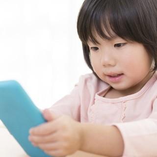 スマホ育児の悪影響が心配……不安を解消するために最低限しておきたいこと