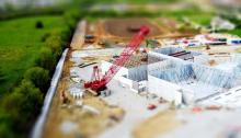 建設業界を目指す就活生のための志望動機の書き方! 【例文つき】