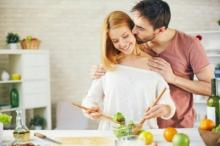 【初心者OK】彼氏が本当に喜ぶ「愛されお弁当」のおかず&レシピ