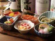【京都観光】京みやげの名店や人気スイーツも!京都タワーサンドおすすめグルメベスト3