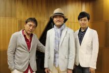 KOBUDO -古武道-が10周年 「これが新たなスタート」