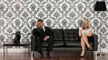 男がゲンナリする女の口癖~倦怠期を悪化させる一言~