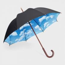 梅雨が始まる前にオシャレな傘をゲット!「MoMA Design Store」でアンブレラ10%OFF