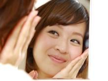 美肌の重要成分エラスチンの効果と上手な使い方