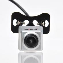 360度全方位ドライブレコーダーにバックカメラ機能を追加できるバックカメラ