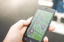 日本版GPSが2号機打ち上げ!なぜ今まで国産は少なかった?