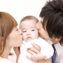 口は命の入り口です (9) 子供にむし歯菌をうつしてない? 親が今すぐ始めたいオーラルケア5つ