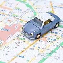 レンタカーを利用する理由は? 「旅行先での利用」が大多数