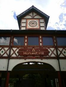 大阪・堺の「ハーベストの丘」、さや姉効果でトレンド入り! ...でも、どんな場所なの?