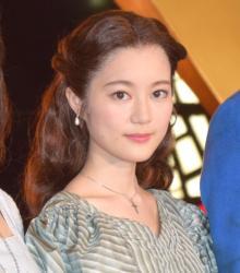 生田絵梨花『レ・ミゼ』開幕に気合十分 森公美子が太鼓判「大女優です」