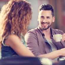 合コンで気になる女子から「理想のデート」を聞き出す質問9パターン