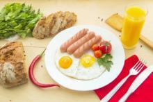 朝からトロトロ♡作れば彼が超絶喜ぶ「朝食の卵メニュー」TOP3