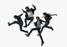 Mr.Children、25周年第2弾シングルをリリース