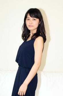 「Qさま!!」で大活躍の新人女優、永瀬真悠!『漢字』『美術』でリベンジを狙う!?