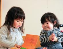 忙しすぎ!年子育児はツライ…。「上の子の面倒見が良くなる」5つの習慣とは?