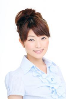 声優・稲村優奈、第1子女児出産報告