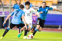 痛恨の2失点目。日本のU-20W杯決勝トーナメント進出のための条件は?