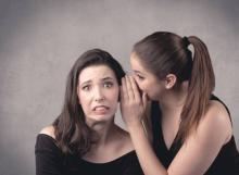 自分は棚アゲ!? 同性が呆れる女子の「図々しい理想」…3位は年収