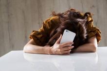 失恋直後にされると「ひたすらウザいだけ」の励まし方ワースト3