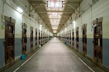 旧奈良監獄をホテルに