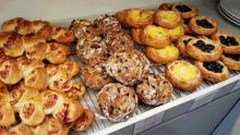 赤坂においしいパン店が新登場!フレンチグリル&ベーカリー「一ツ木町倶楽部」実食レポ