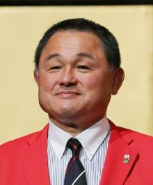 全柔連会長に山下氏就任へ=20年五輪に向け新体制