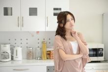 無理なく続く「時短家事」とは?スーパー主婦が教える家事ストレス減らすコツ