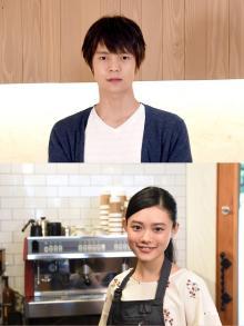 藤原竜也主演『リバース』、『Nのために』窪田&『夜行観覧車』杉咲が同役で出演決定