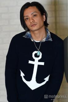 田中聖容疑者の誤報で「グッディ!」が謝罪