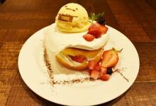 タワレコカフェが九州初上陸!第1弾はすみっコぐらしとコラボ