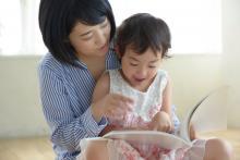 子どもに英語を学ばせたい! 自宅でできる英語習得方法4選
