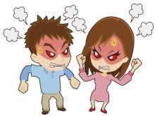結婚を前提に交際していた相手に突然ふられた…慰謝料は請求できる?