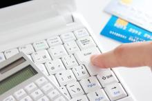 スマホショッピング時の「入力フォーム」が不要に! Googleの新しい支払いシステムが始まる
