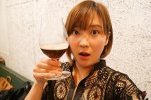 『東京ビアウィーク』開催 140種類を超えるクラフトビールの世界がヤバい