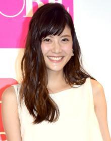 佐藤ありさ、インスタグラムで産休入りを発表 妊娠も改めて自ら報告