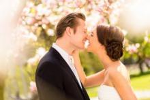 【婚活コンサルタント監修】「バツイチ婚活」の成功テクニックとは?