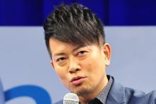 1話のギャラ5000万円!「24」ジャック・バウアーの出演料にスタジオ驚愕