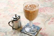 ミルクのコクが際立つ紅茶の王様!ロイヤルミルクティーがおいしい関西の名店3選