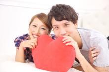 周りもうらやむ理想のふたり!「愛し合っている」カップルの特徴
