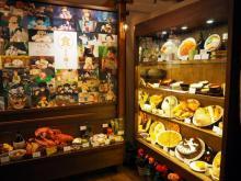 ジブリ美術館の企画展示『食べるを描く。』ひも解かれる宮崎駿監督のすごさ