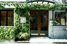 「マフィス横濱元町」オープニングレポート ――子育て中のママの働き方をサポートするシェアオフィス