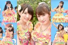 "<span class=""hlword1"">NMB48</span>、さや姉不在も今年の難波はジッパー爆上げで!徹底分析&注目メンバー紹介<AKB48選抜総選挙特集>"